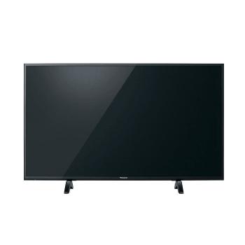 販売中の商品カテゴリー:薄型液晶テレビ