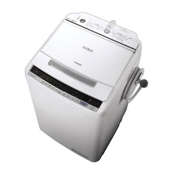 販売中の商品カテゴリー:洗濯機