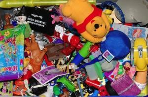 おもちゃ回収、衣類処分福岡、不用品回収、福岡衣類回収、福岡引っ越しごみ、片付け、飯塚片付け、福岡