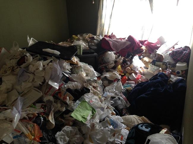 福岡ゴミ屋敷、引越しゴミ、福岡ごみ屋敷、大分ごみ屋敷、部屋の片付け、実家片付け、不用品回収、飯塚粗大ゴミ回収、アパート片付け、部屋の片付け、ゴミ回収福岡、ゴミ回収大分、ゴミ片付け、大量ゴミ