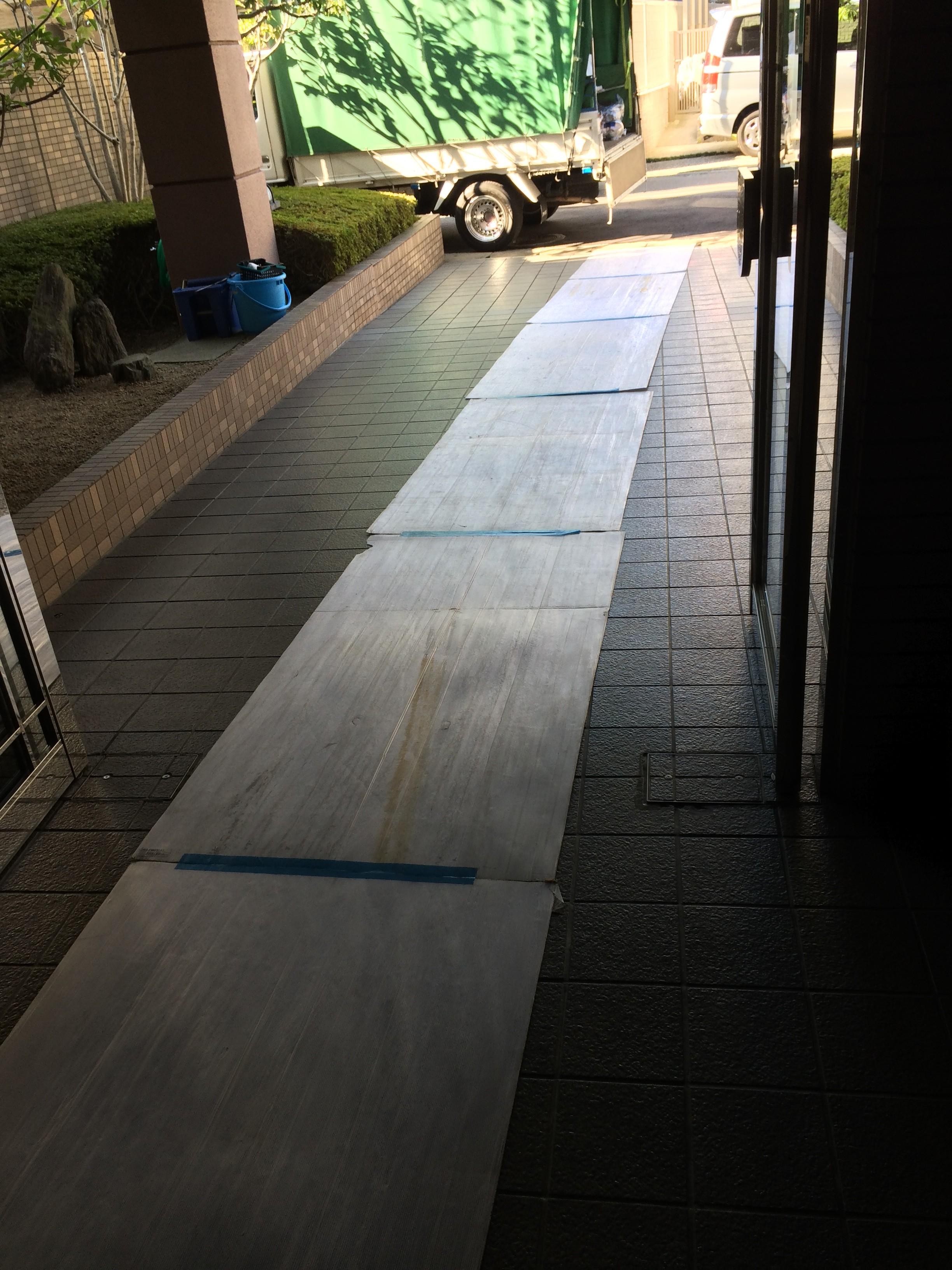 引越ゴミ福岡、ゴミ回収福岡