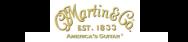 Martin(マーティン)