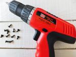 工具や電動工具の回収