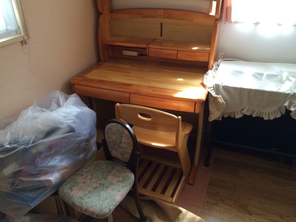 部屋の片付け、ゴミ屋敷片付け、家具回収、実家片付け、遺品整理、福祉整理、生前整理、ゴミ回収、