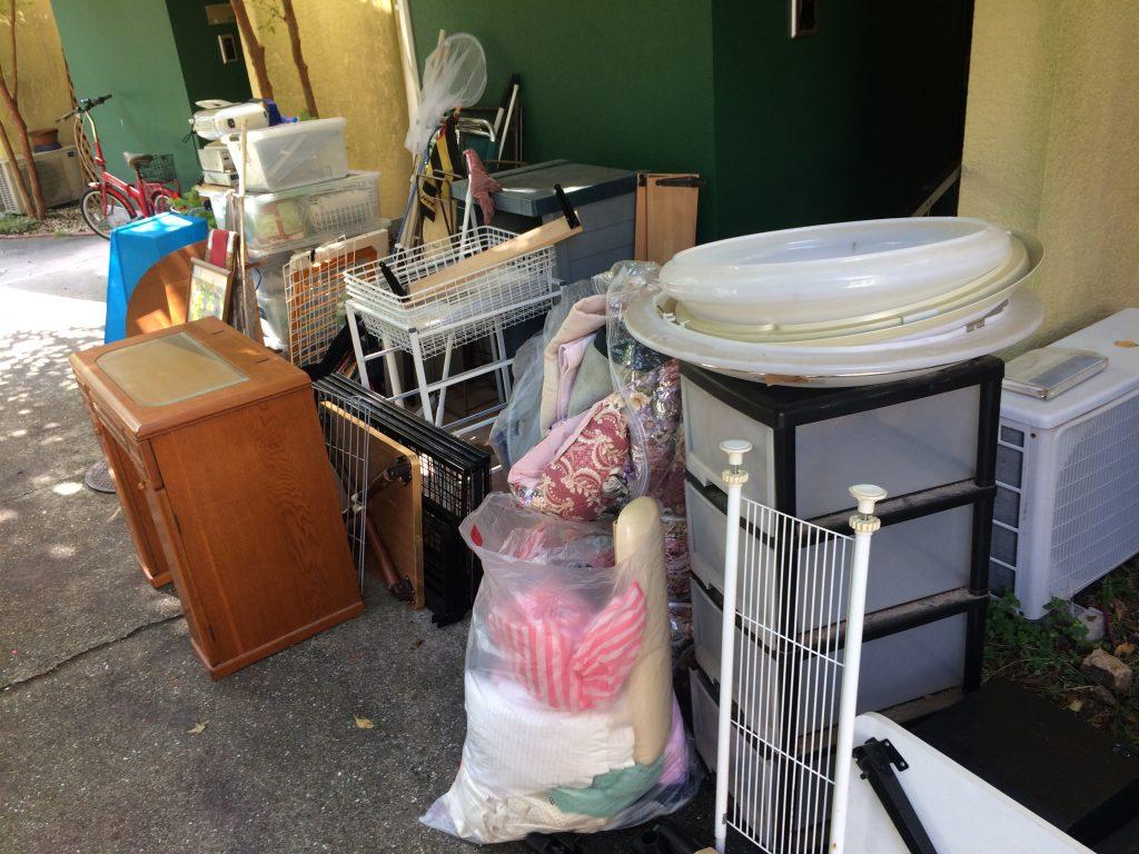 福岡不用品回収、福岡粗大ごみ回収、福岡遺品整理、ライン査定、福岡ごみ屋敷、福岡ゴミ屋敷、福岡部屋の片付け、家具組み立て、引っ越しゴミ回収