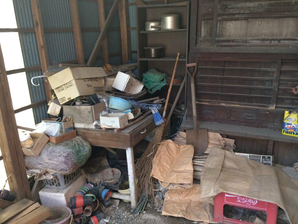 粗大ゴミ 粗大ごみ 不用品回収 引っ越しゴミ 引っ越しごみ 粗大ゴミ処分 粗大ごみ処分 ゴミ屋敷 ごみ屋敷 遺品整理