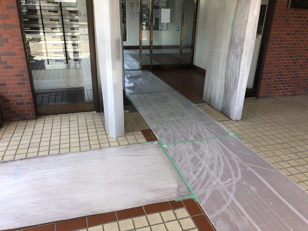 福岡不用品回収、福岡粗大ゴミ回収