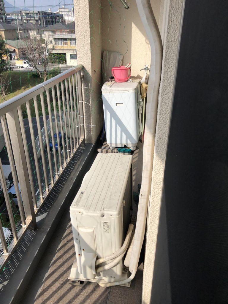 エアコン処分、洗濯機回収、タンス回収、不用品回収、汚部屋片付け、ゴミ屋敷片付け、部屋の片付け、実家片付け、遺品整理