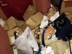 福岡市ゴミ屋敷、福岡市ごみ屋敷、汚部屋片付け、部屋のゴミ回収、ゴミ片付け、福岡タンス回収、福岡粗大ゴミ回収