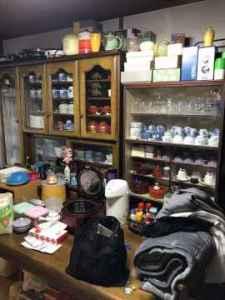 福岡 北九州 遺品整理、福岡 北九州 生前整理、福岡特殊清掃、福岡遺品整理口コミ、