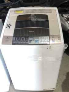 福岡市冷蔵庫買取り、福岡市洗濯機買取り、家電買取り、福岡市引越しゴミ回収、大分市引越しゴミ回収、別府市引越しゴミ回収、