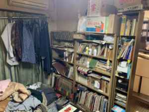 福岡市遺品整理、熊本市遺品整理、大分市遺品整理、福岡市東区不用品回収、部屋の片づけ、生前整理