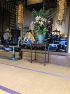 福岡仏壇供養、熊本仏壇供養、大分仏壇供養、お焚き上げ、閉眼供養