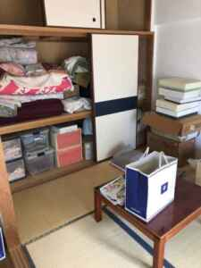 熊本市不用品回収、熊本市引越しゴミ回収、熊本市ベット回収、熊本市家電回収、熊本市部屋の片付け