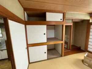 福岡片付け、福岡遺品整理、福岡生前整理、引越し回収、リサイクル、
