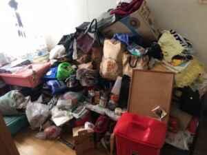 福岡ゴミ屋敷、大分ゴミ屋敷、熊本ゴミ屋敷、片付け、不用品回収、粗大ゴミ回収、リサイクル、引越しゴミ、ハウスクリーニング、遺品整理、生前整理